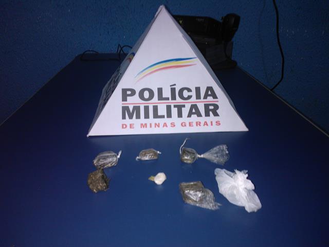 DROGAS SOM 01