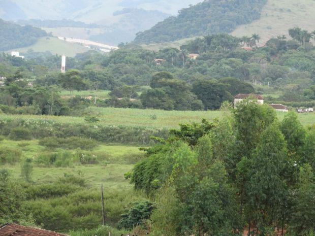 ENCURRALADOS 01