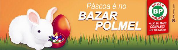 bazar polmel conf3pascoa
