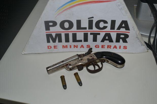 policiais limeira2