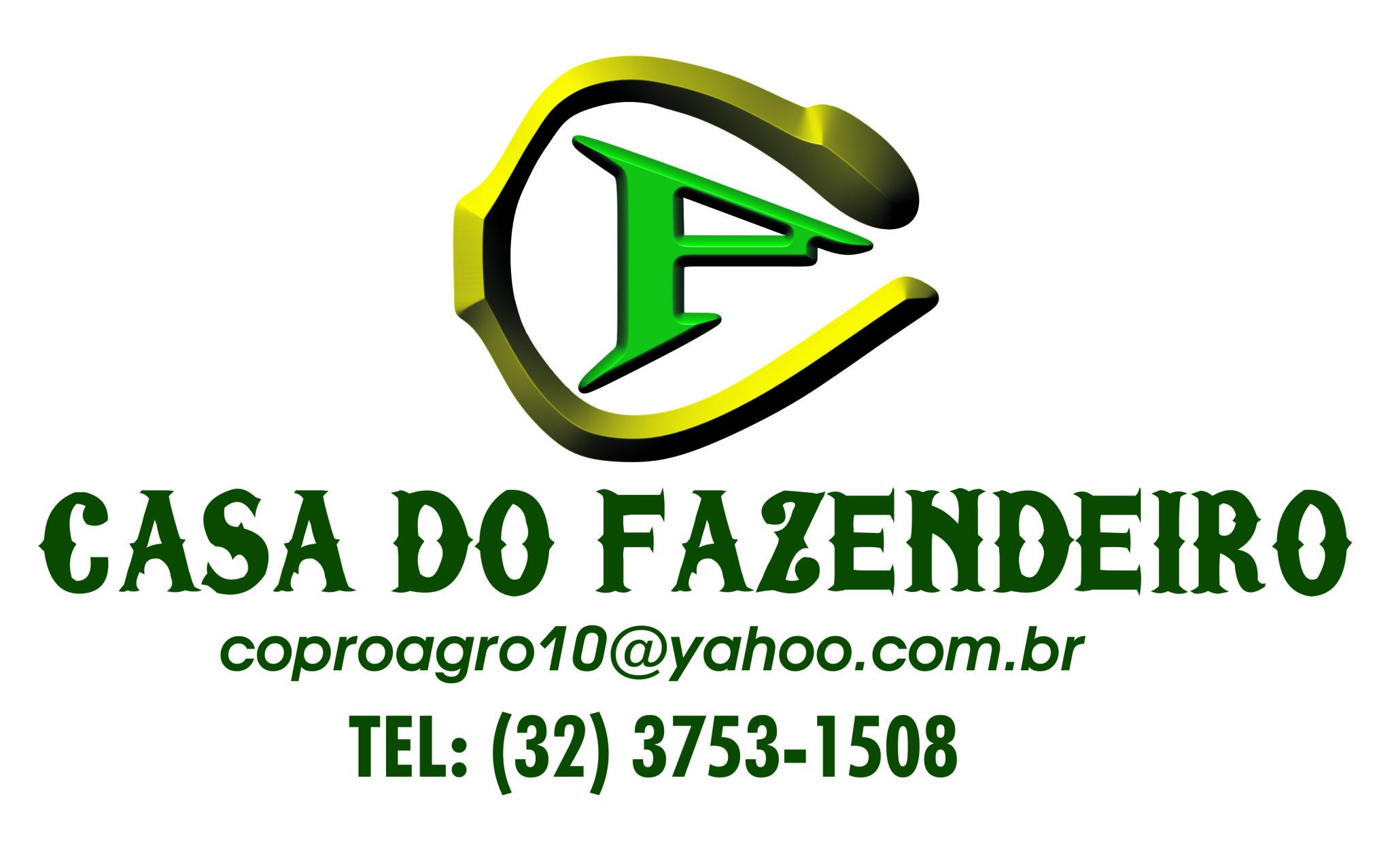 LOGO - CASA DO FAZENDEIRO(1)