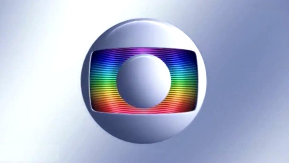 logo-da-globo1