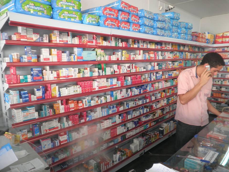 farmacia santa rita 01