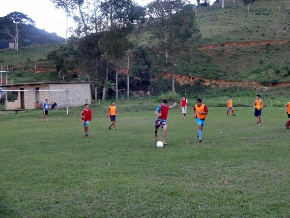 futebol ma01