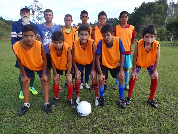 futebol ma02