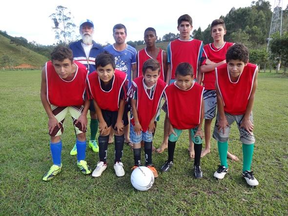 futebol ma03
