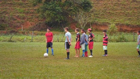 futebol ma04
