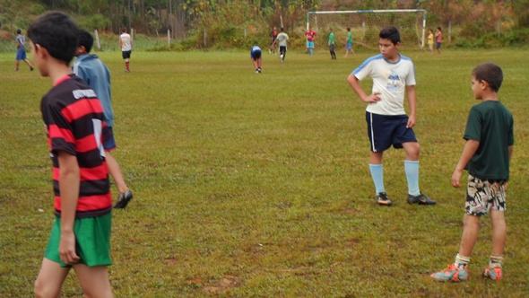 futebol ma05