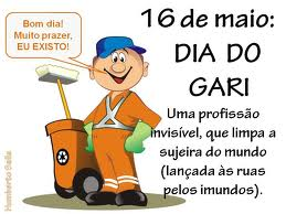 gari01