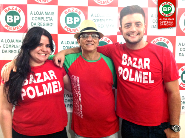 BAZAR POLMEL2