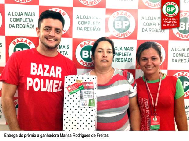 BAZAR POLMEL7