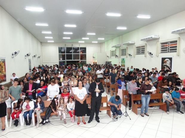 metodista01