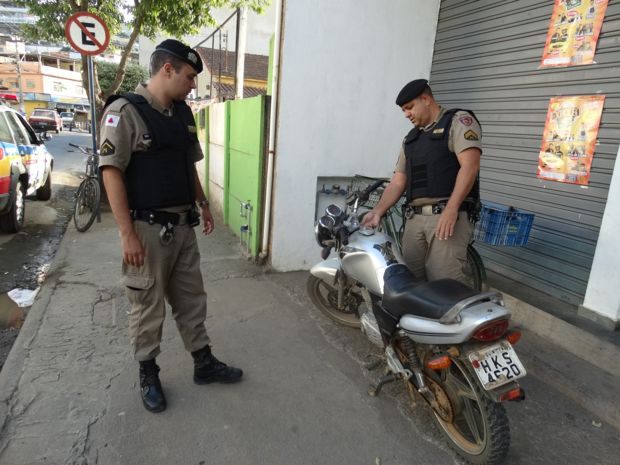 moto irregular02