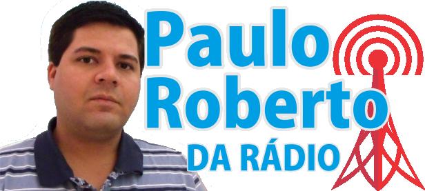 Logo-Paulo-Roberto