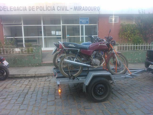 MOTO RURAL01