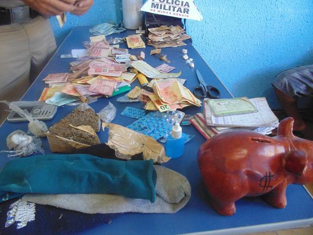 drogs miradouro04