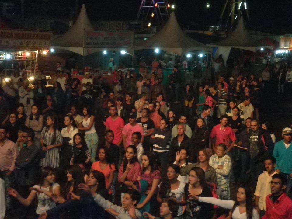 EXPO FERVEDOURO03