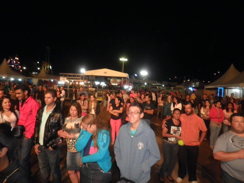 EXPO FERVEDOURO10