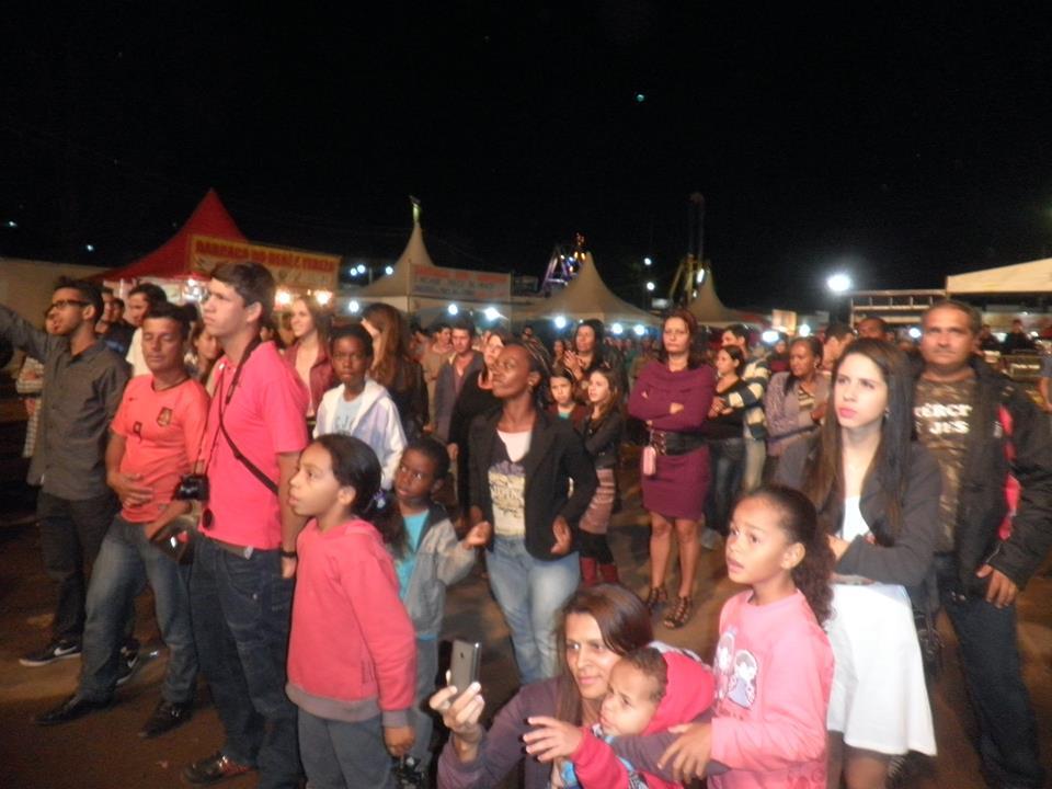 EXPO FERVEDOURO11