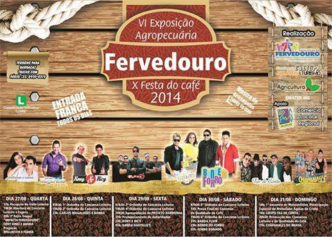 Expo-Fervedouro-2014-300x214