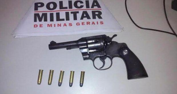 arma01