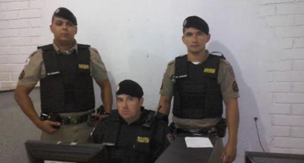 arma02