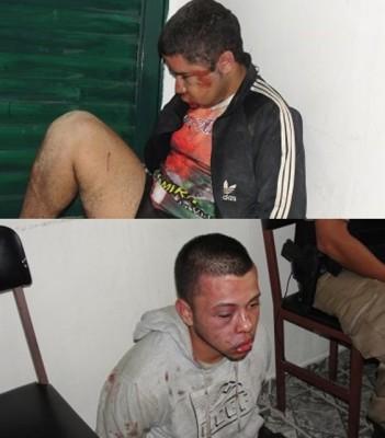 preso suspeisto policial02