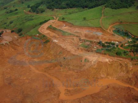 mineradora01