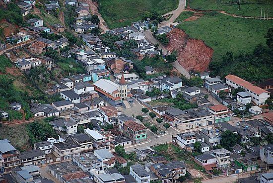 FERVEDOURO-vista-aerea
