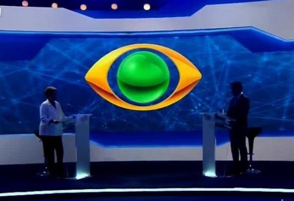 debate band 01