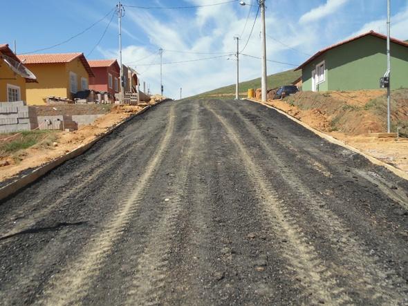 asfaltobairronovo1