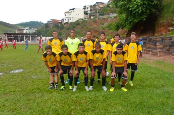 copa result02