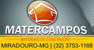 mastercampos