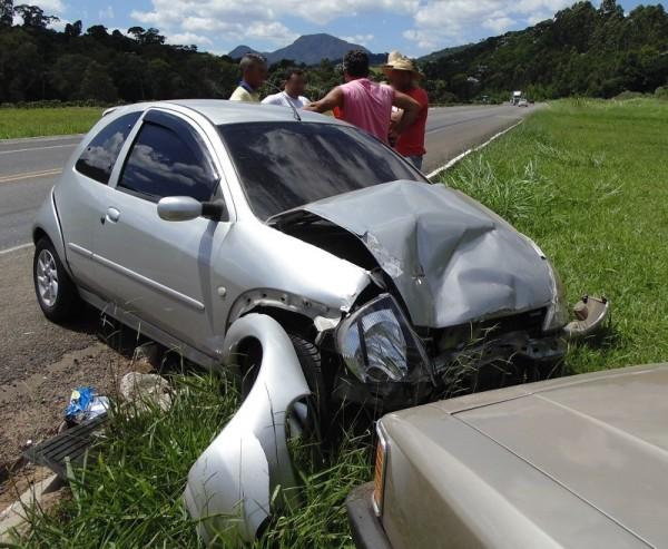 divino acidente fm02