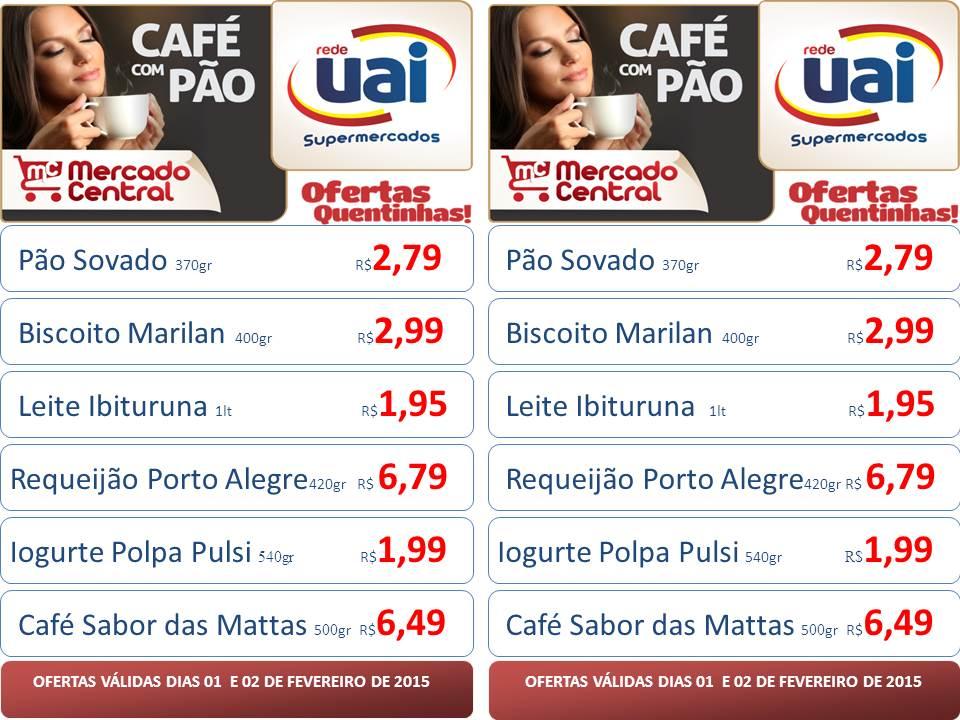 CAFE COM PÃO DUPLO01-02