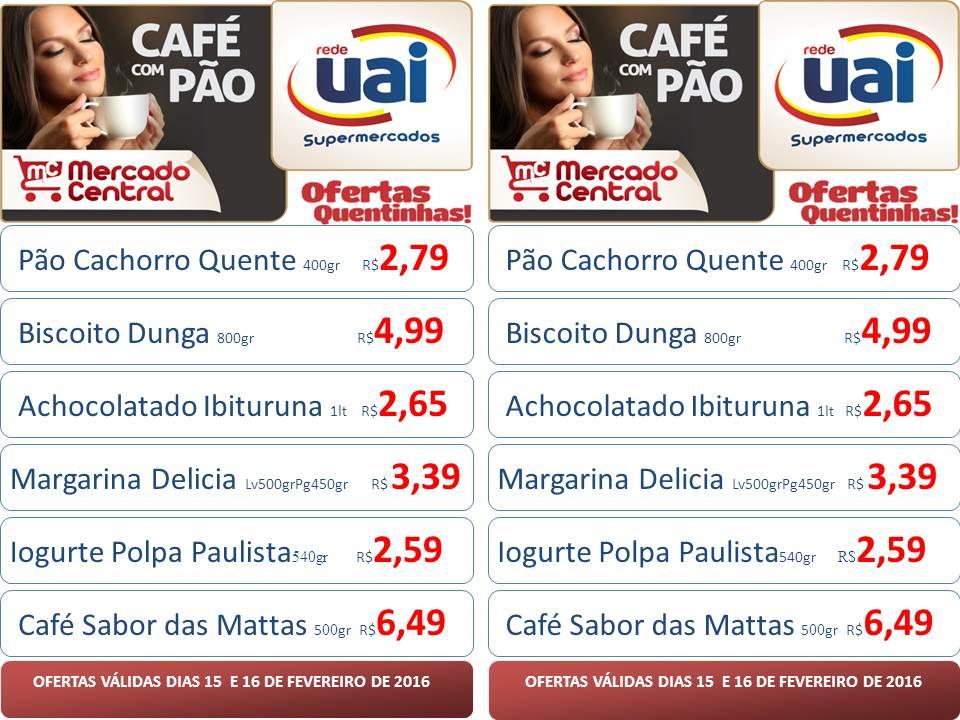 CAFE COM PÃO DUPLO15-02