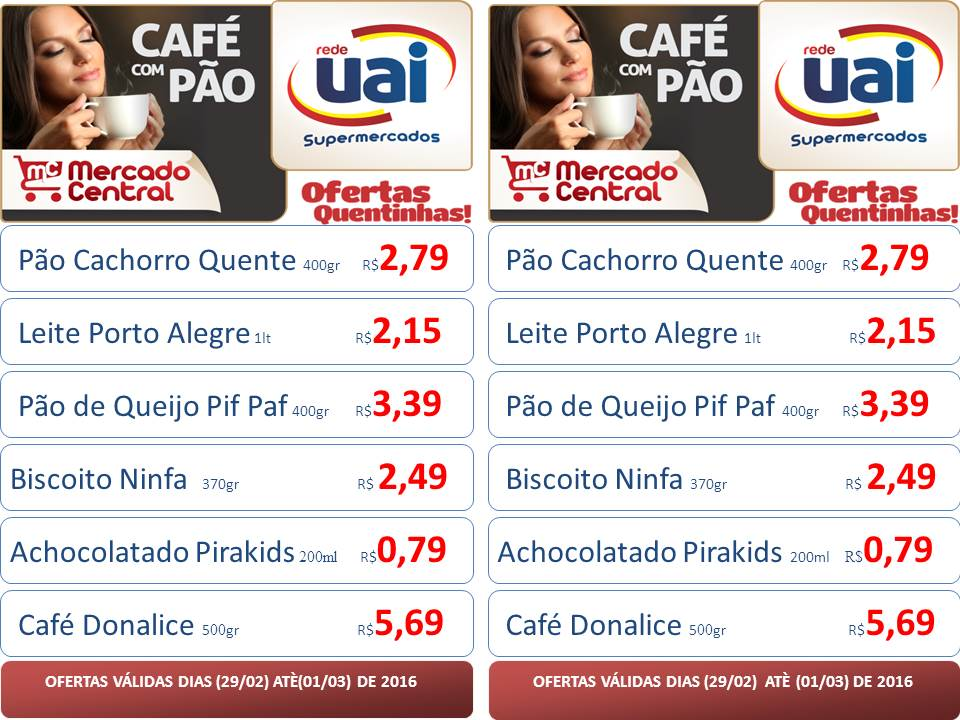 CAFE COM PÃO DUPLO29-02