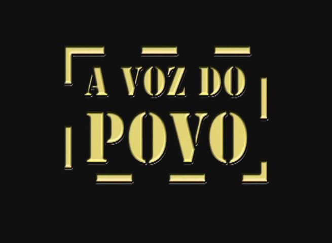 A_VOZ_DO_POVO