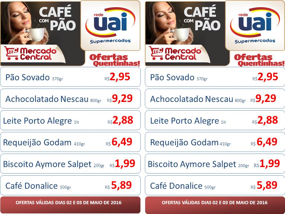CAFE COM PÃO DUPLO02-05