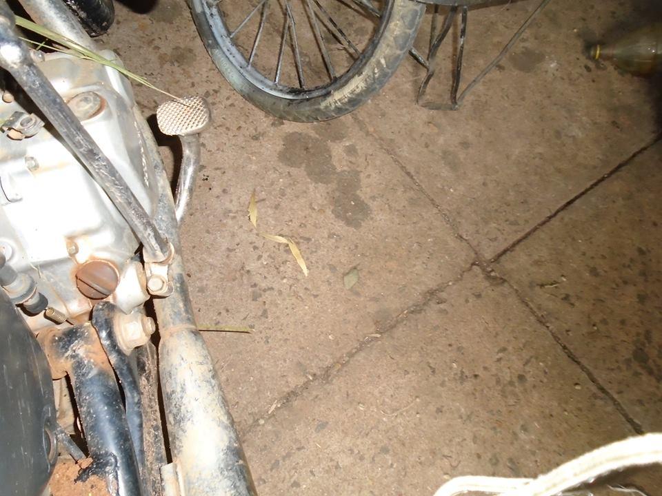 acidente ferv06 moto