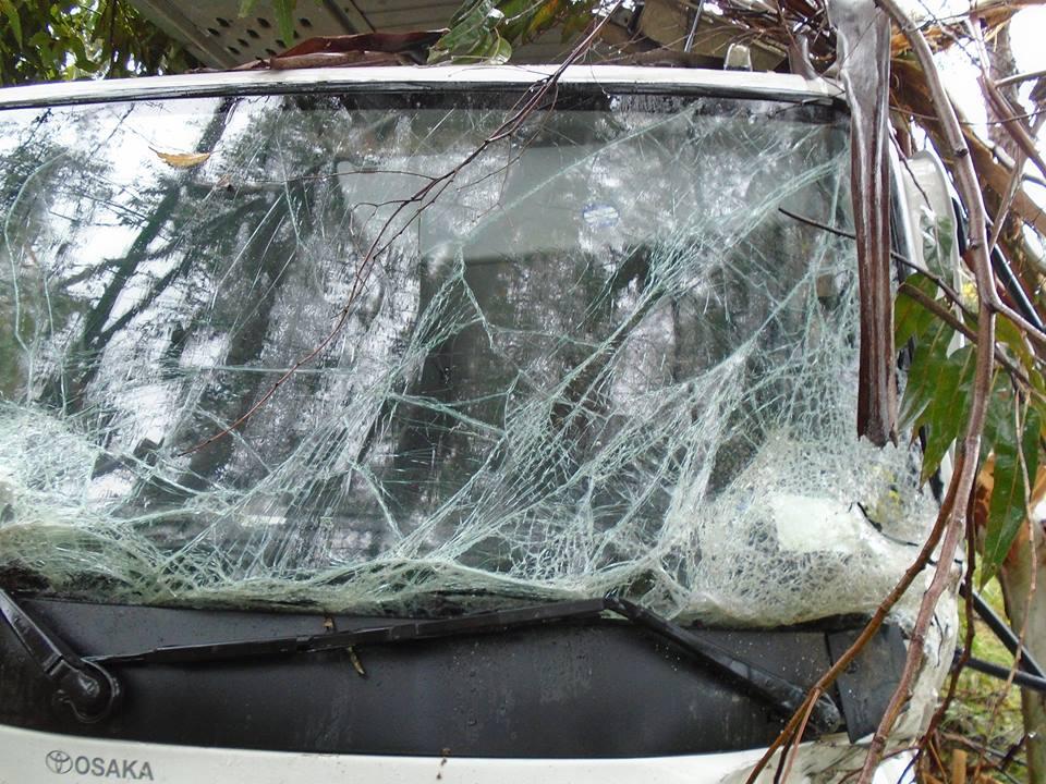 acidente ferv11