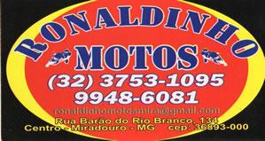 ronaldinho_motos