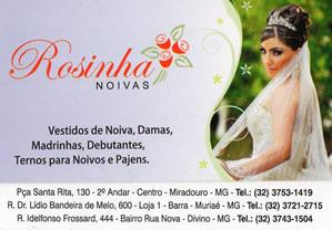 rosinha_noivas