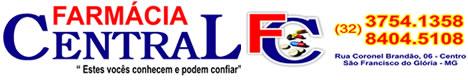1-farmacia_central