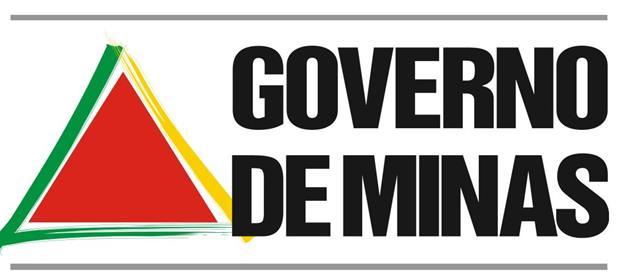 GOBERNO DE MINAS