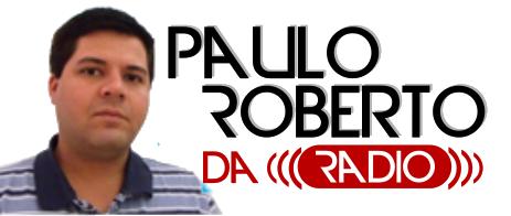 logo_paulo