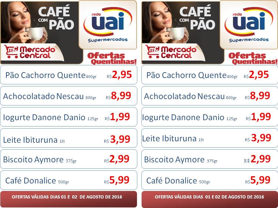 CAFE COM PÃO DUPLO01-08