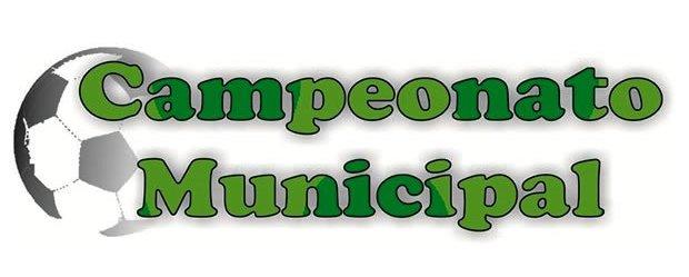 Image result for campeonato municipal de futebol amador