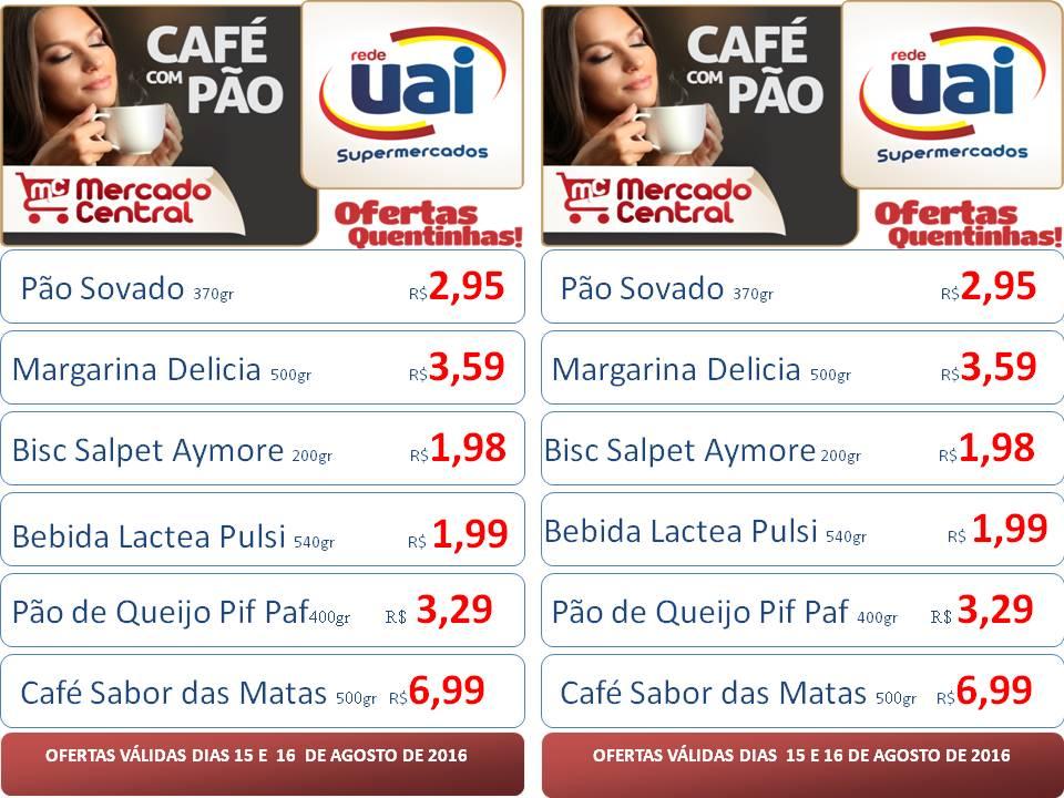 CAFE COM PÃO DUPLO15-081