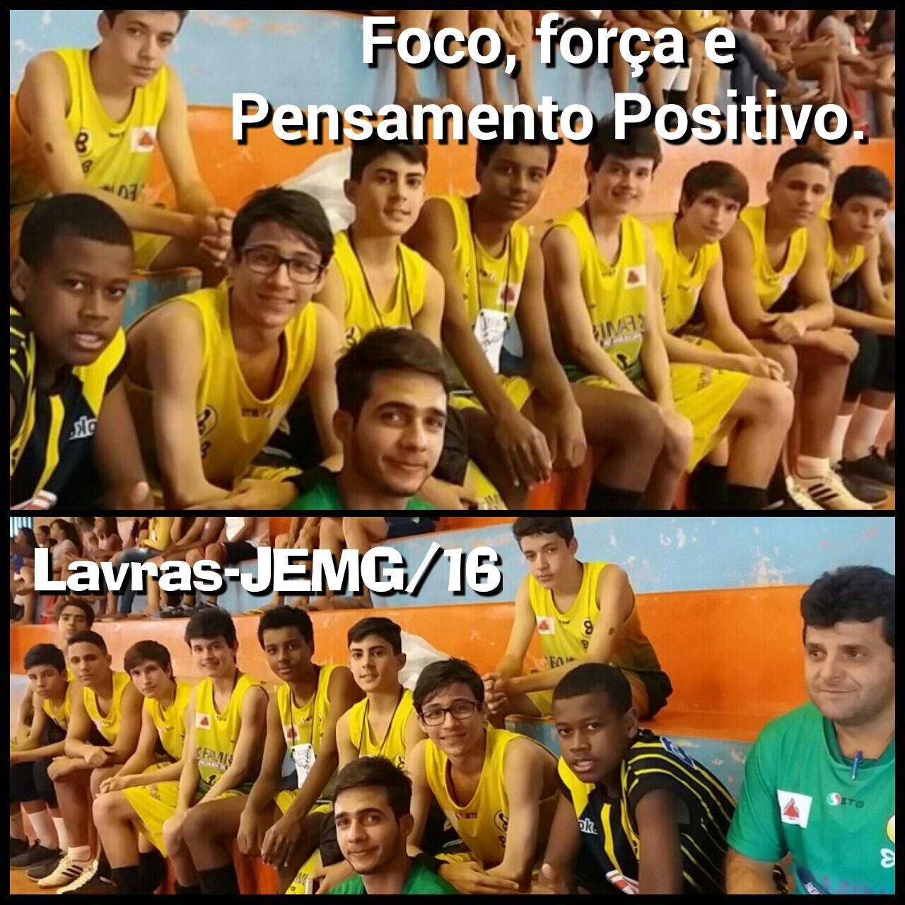 JEM (7)